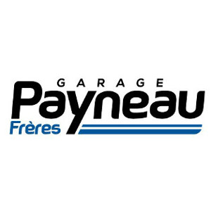 default garage payneau